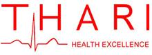 Thari Health Logo